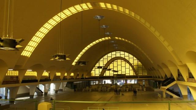 Halles-centrales-reims
