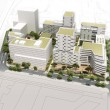 ilot-allar-ecoquartier-euromed