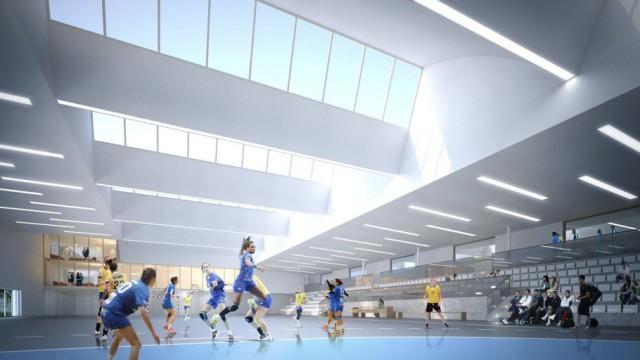 maison-handball-france