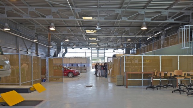 atelier-garage-campus-metier-brest-guipavas