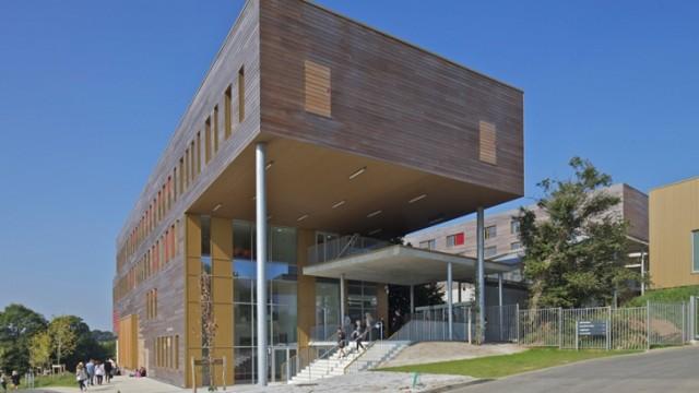 campus-metier-brest