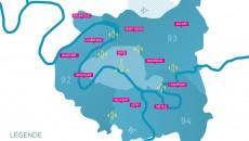 carte-metropole-grandp-paris