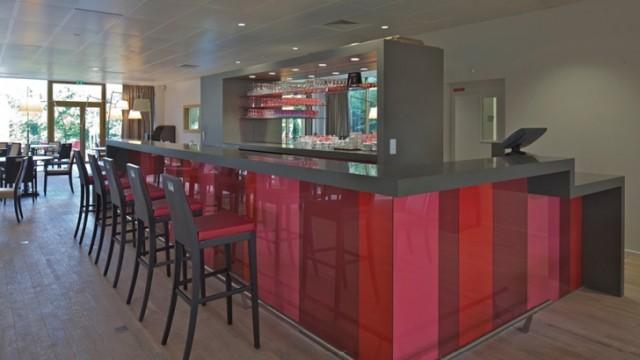 restaurant-campus-metier-brest