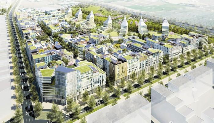 AURA-montpellier-urbanisme-biodiversité-milieu-urbain