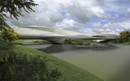 Zaha-Hadid-pont-zaragosa-exposition