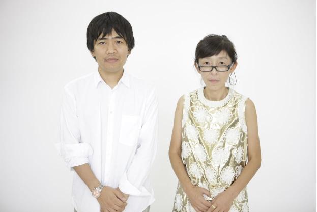 agence-sanaa-prix-pritzker-2010-architecture-Nishizawa-Sejima