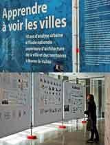 apprendre-voir-villes-exposition