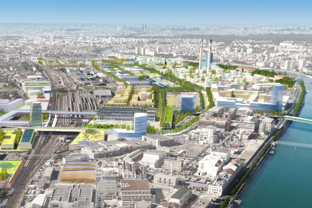ardoines-mangin-plan-guide-oin-orly-projet-urbanisme