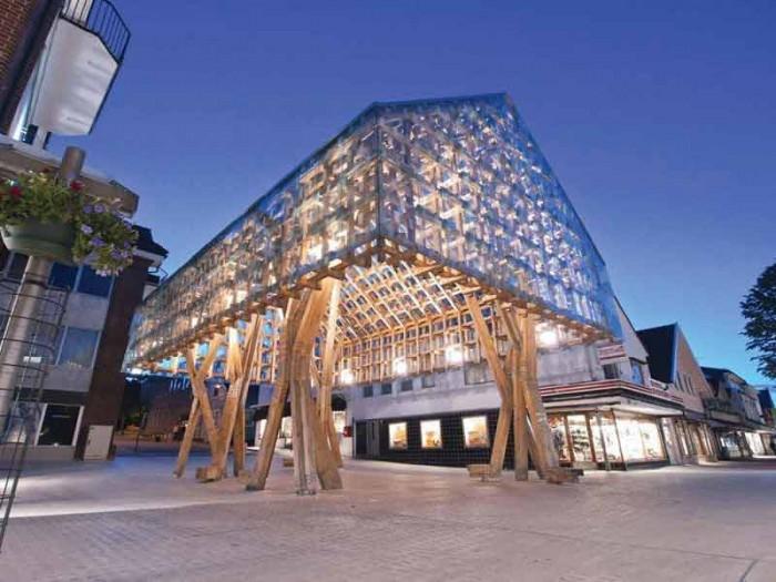 canopée-bois-concours-norvege-espace-public