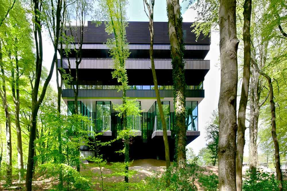 centre-Groot-Klimmendaal-Koen-van-Velsen-Koen-van-Velsen