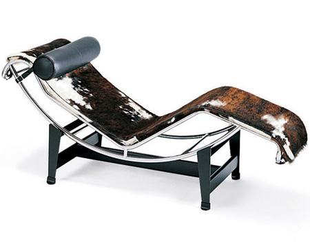 le corbusier sur architecture urbanisme fr. Black Bedroom Furniture Sets. Home Design Ideas
