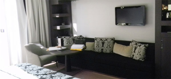 chantier de l 39 h tel dieu marseille futur complexe de luxe. Black Bedroom Furniture Sets. Home Design Ideas