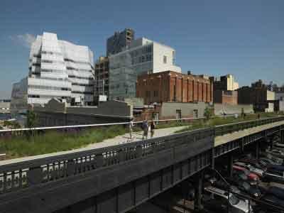 city-high-line-park-aerien-new-york