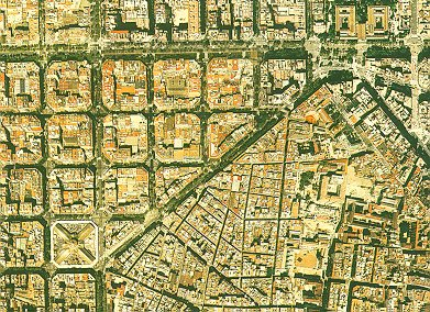 ciutat-vella-barcelone
