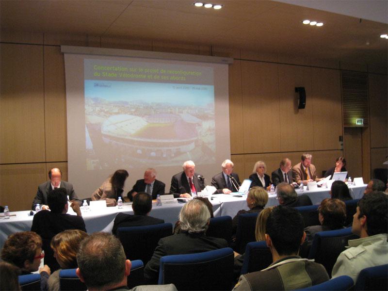 concertation-publique-projet-velodrome-alcazar-gaudin
