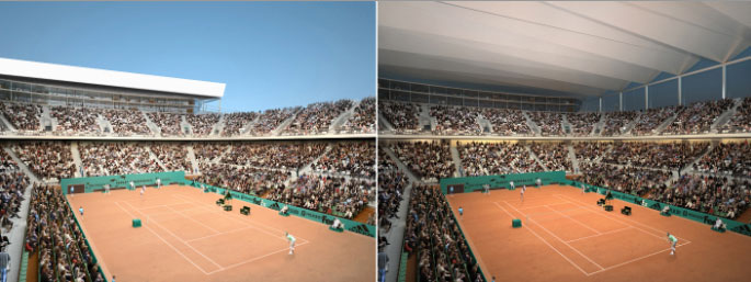 couverture-cour-central-roland-garros