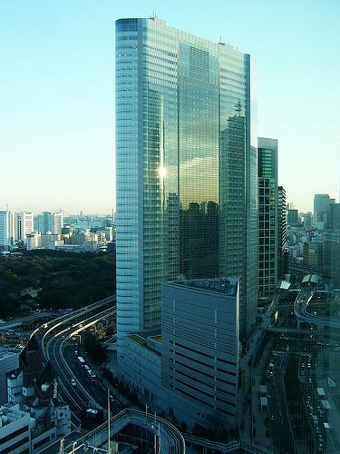 dentsu-jean-nouvel-tokyo-building-sio.jpg