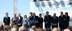 discour-marseille-inauguration-tunnel-joliette-mpm