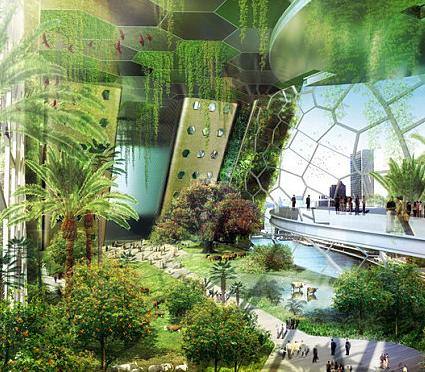 http://projets-architecte-urbanisme.fr/images-archi/dragonfly-ferme-vegetale-animaux-biodiversit%C3%A9-new-york-architecte2.jpg
