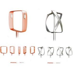 philippe starck se lance dans les oliennes pour les particuliers. Black Bedroom Furniture Sets. Home Design Ideas