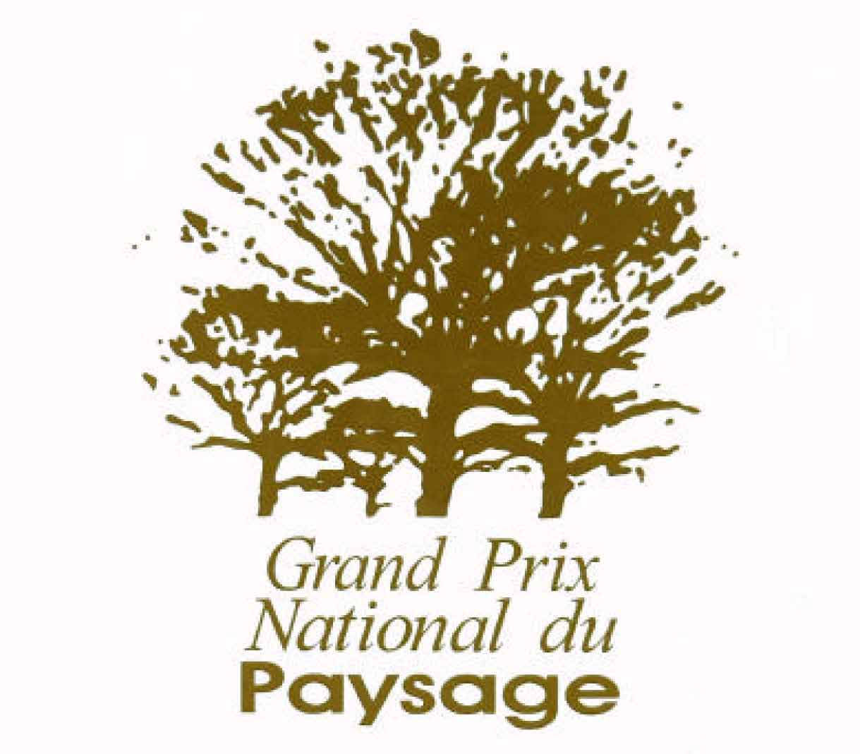 grand-prix-national-paysage
