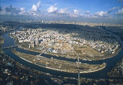 http://projets-architecte-urbanisme.fr/images-archi/ile-seguin-projet-artistique-trap%C3%A8ze-jean-nouvel-architecte-coordinateur.jpg