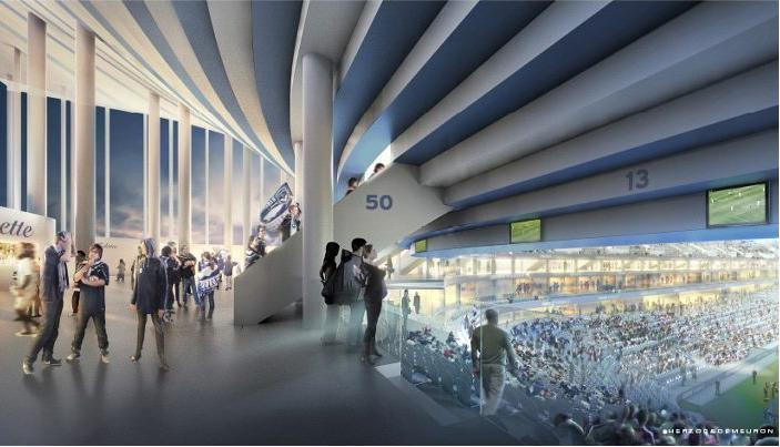 interieur-grand-stade-bordeaux