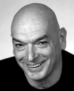Jean Nouvel