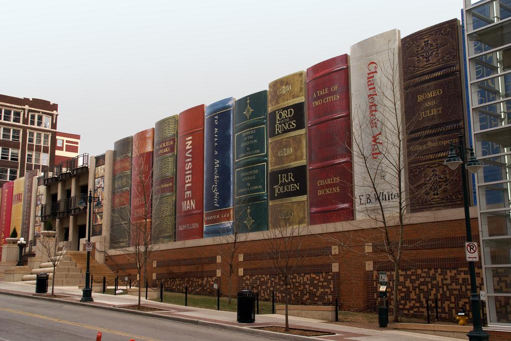librairie-kansas-city-architecture-insolite