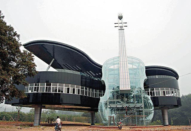 maison-piano-violon-chine-architecture-insolite