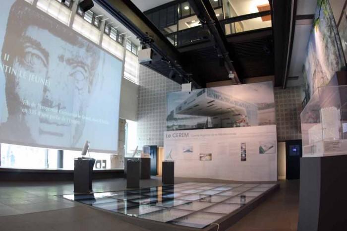 maison-region-cenebiere-marseille-exposition-chantiers-culture-2013