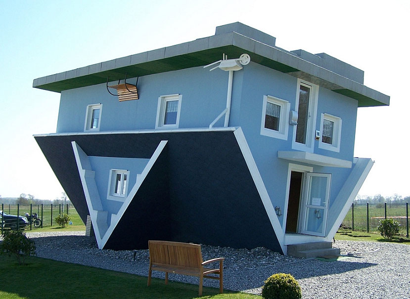 immobilier us le blog de immobilier finance. Black Bedroom Furniture Sets. Home Design Ideas