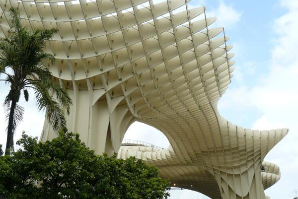 metropol-parasol-seville