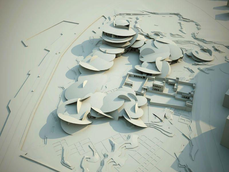 mai 2014 l 39 abeille et l 39 architecte page 2. Black Bedroom Furniture Sets. Home Design Ideas