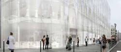 nouvelle-facade-verre-samaritaine-paris-monument