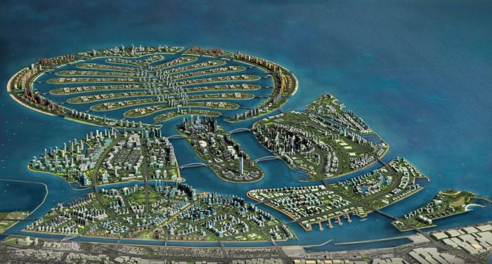 palm-island-dubai-deira-projet