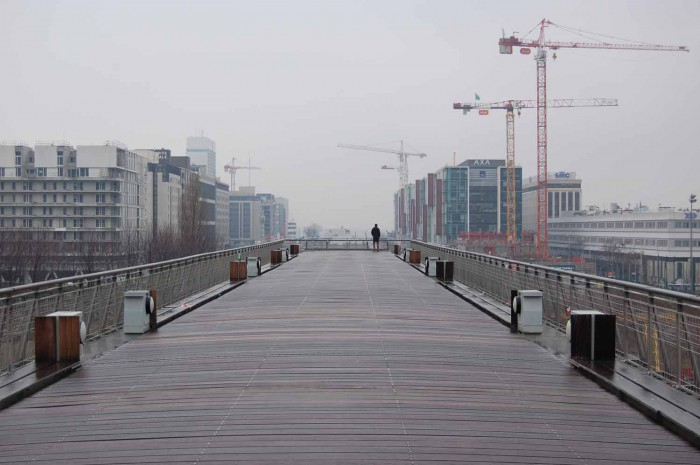 passerelle-defense-arche-terrasses
