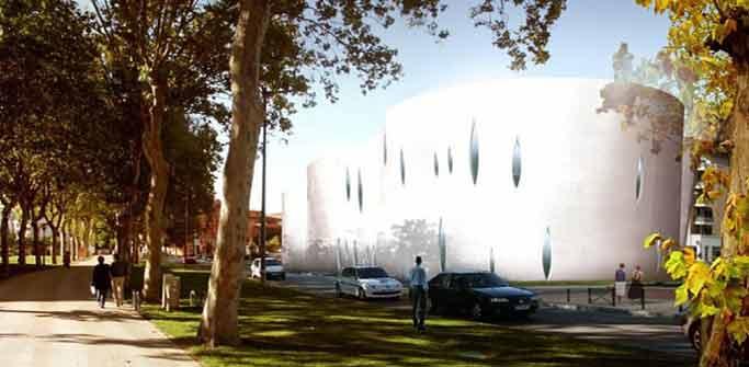 pavillon-blanc-rudy-ricciotti-mediatheque-inauguration
