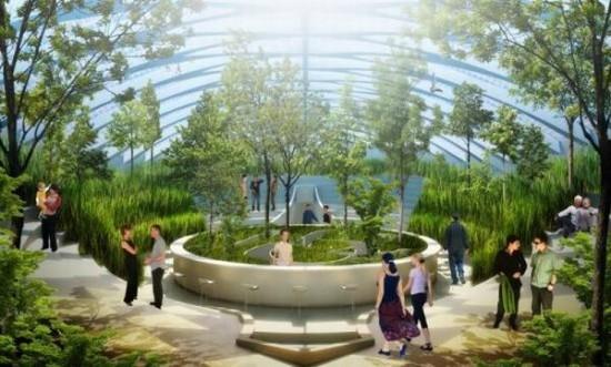 physalia-jardin-terre-callebaut