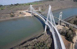 pont-courbe-tenerez-inauguration-finistere