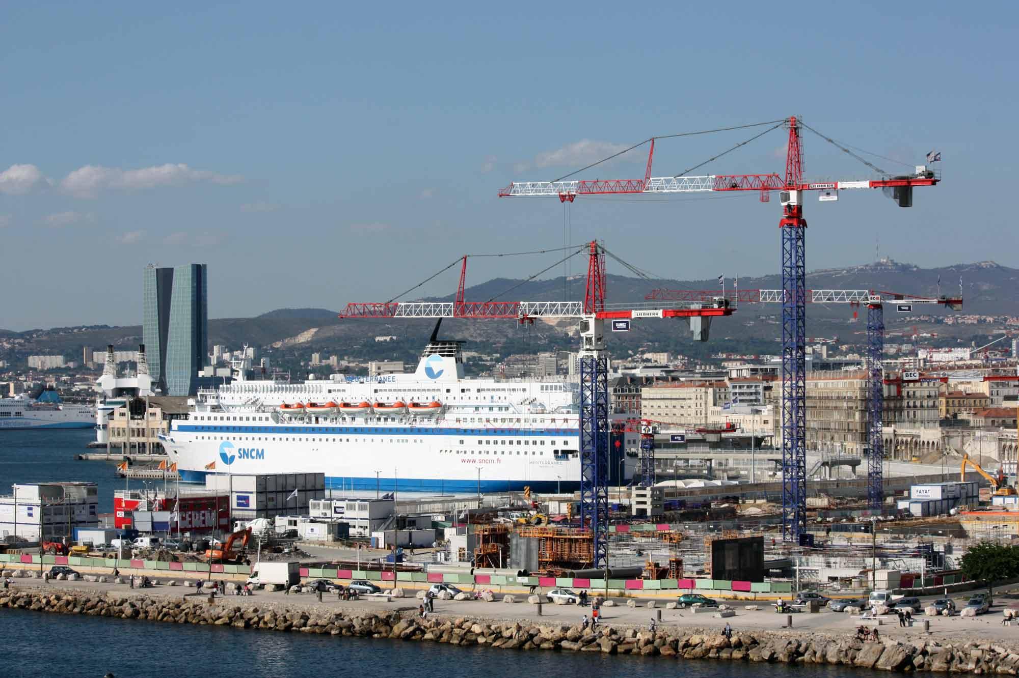 port-marseille-cimed-j4-travaux-2013-capitale-culture