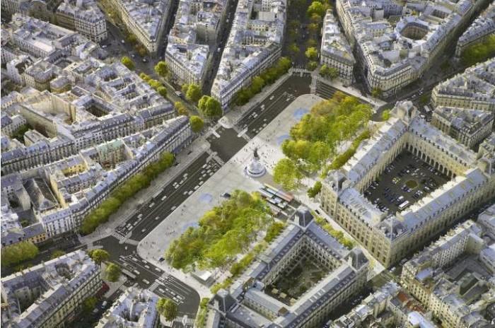 projet-tvk-place-de-la-republique-paris
