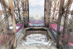 renovation-tour-eiffel-paris