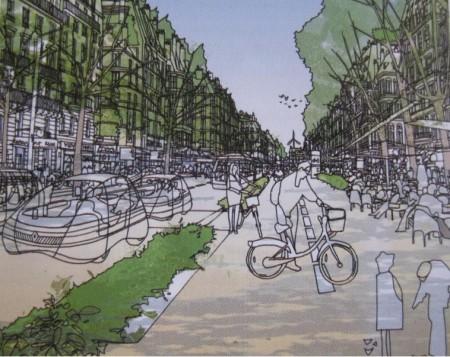 rogers-grand-paris-transformation-rues