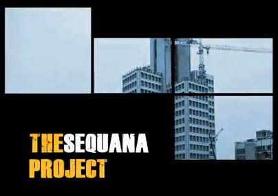 sequana-projet-timelapse-video