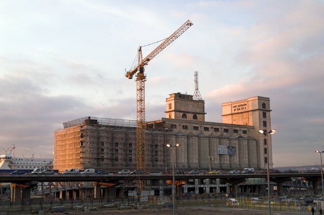 silo-arenc-marseille-port-autonome-euromediterranee-spectacle-culture