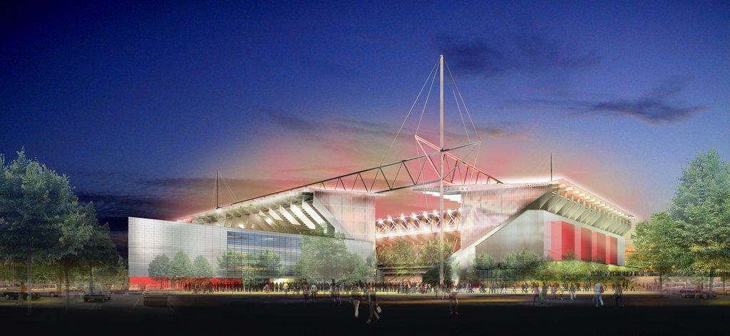 stade-lens-euro-2016