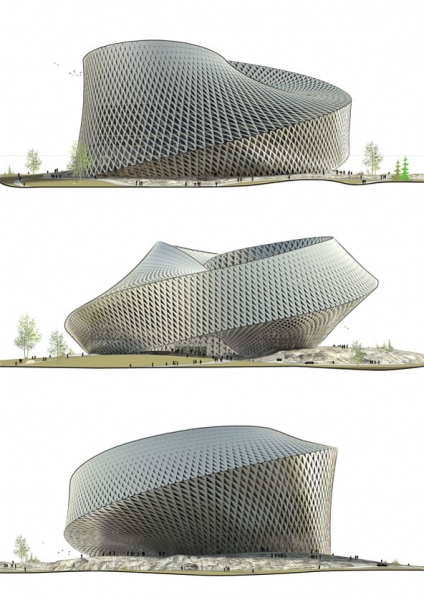 structure-biblotheque-nationale-kazakhstan-big