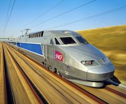La LGV Sud Europe Atlantique reliera Paris à l'Espagne en 4 heures