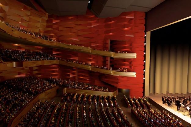 theatre-casaart-maroc-auditorium-portzamparc